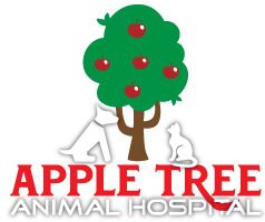 Apple Tree Animal Hospital